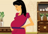 Fetal weight and gestational age